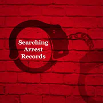 New Hampshire State Records | StateRecords org