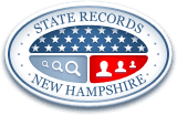 Newhampshire State Records